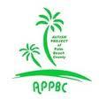 appbc