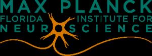 mpfi-logo